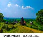 Mahakala Temple Famous For...