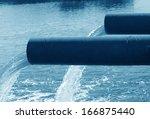 drain   Shutterstock . vector #166875440