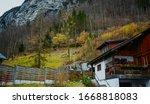 Hallstatt Village ...