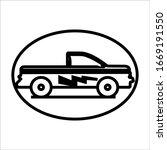 car symbol  car icon  car...