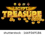 golden inscription treasures of ...