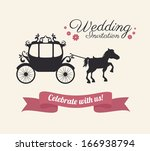 love design over  pink ...   Shutterstock .eps vector #166938794
