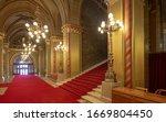 03.10. 2020. Europe Hungary...