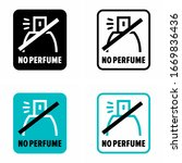 """no perfume"" medical  cosmetic... 