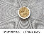 Birdseed Seeds  Food For Birds  ...