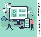 digital marketing and digital...