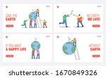 concept of celebration of world ... | Shutterstock .eps vector #1670849326