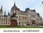 Budapest  Hungary   August 20t...