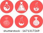 set of professional vector...   Shutterstock .eps vector #1671317269