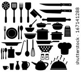 background,baking,black,blender,bowl,chef's,coffee,cooking,cup,cups,drawing,flute,fork,glass,goblet