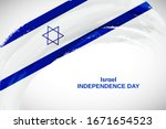 Happy Independence Day Of...