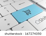Make Online Purchases Directly...