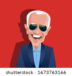 asheville  nc  united states ...   Shutterstock .eps vector #1673763166