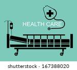 ayuda,camas,sangre,verificación,clínica,médico,drogas,examinar,primera,idea,medición,medicina,aguja,enfermera,operación