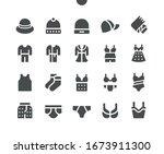 clothes v1 ui pixel perfect...