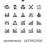 charts v2 ui pixel perfect well ...