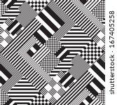 abstract,art,backdrop,background,black,brick,decorative,design,elegant,element,fabric,fashion,futuristic,geometric,graphic