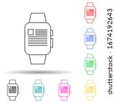 news on smart watches multi...