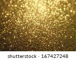 abstract christmas background | Shutterstock . vector #167427248