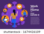 illustrations concept...   Shutterstock .eps vector #1674426109