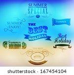 abstract | Shutterstock . vector #167454104