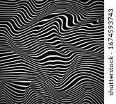 Random Reaction Waves Optical....