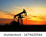 The War On Oil Prices Caused By ...
