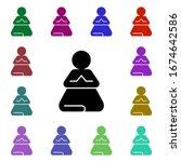fast  meditation  training ...