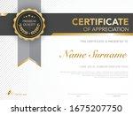 Diploma Certificate Template...
