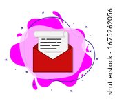 love letter  red  valentine s...