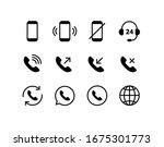 communication concept. vector...