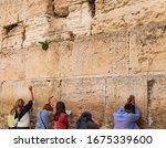 Jerusalem  Israel   October...