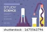 experiments flyer  web banner ...