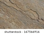 grunge stone texture background | Shutterstock . vector #167566916