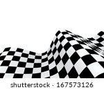 flag | Shutterstock . vector #167573126