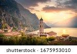 Limone Sul Garda Village At...