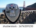 san francisco ca usa   3 oct... | Shutterstock . vector #1676209150