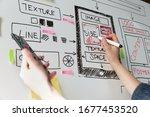 women website designer creative ...