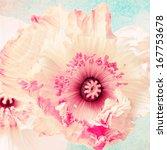 Pastell Poppy