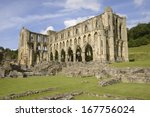 Rievaulx Abbey  North Yorkshir...