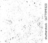 vector black and white.abstract ... | Shutterstock .eps vector #1677599323