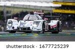 Le Mans   France   June 15 16...