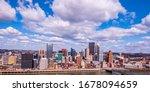 Pittsburgh  Pennsylvania  Usa 3 ...