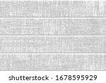 digital background wall tiles... | Shutterstock . vector #1678595929