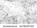 grunge textures set. distressed ...   Shutterstock .eps vector #1678659769