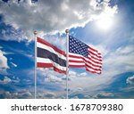 United States Of America Vs...