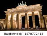 Berlin  Germany   August 10 ...