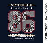 T Shirt Stamp Graphics  New...