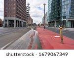 Berlin  Germany   21.03.2020 ...
