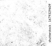vector grunge black and white... | Shutterstock .eps vector #1679329609